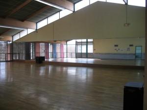école danse aix en provence