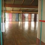 école danse harmonie salle 2