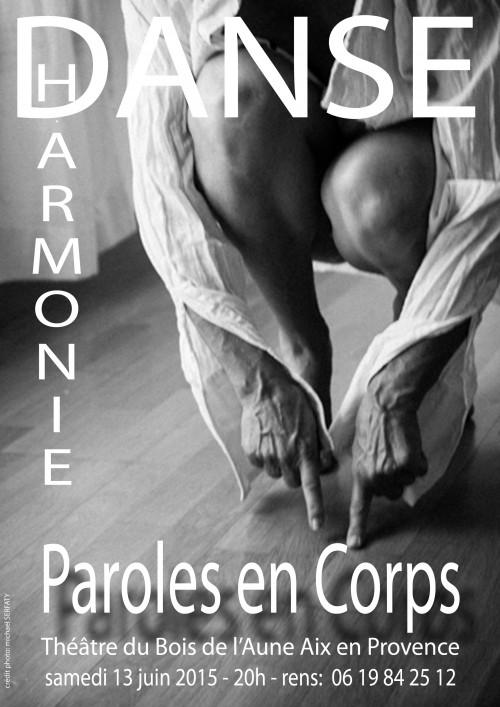 Pitbull Sexy Body Paroles - Traduction Lyrics