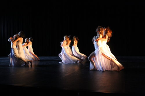 Gala danse aix en provence