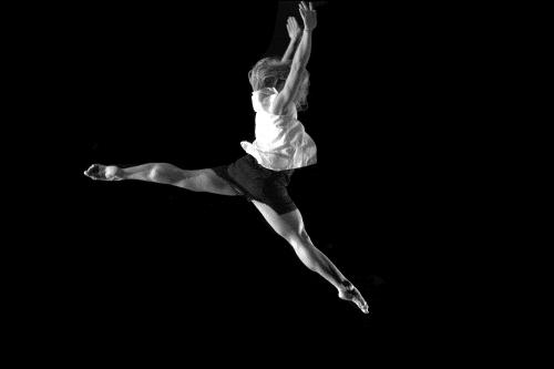 école de danse aix en provence cours de danse aix en provence