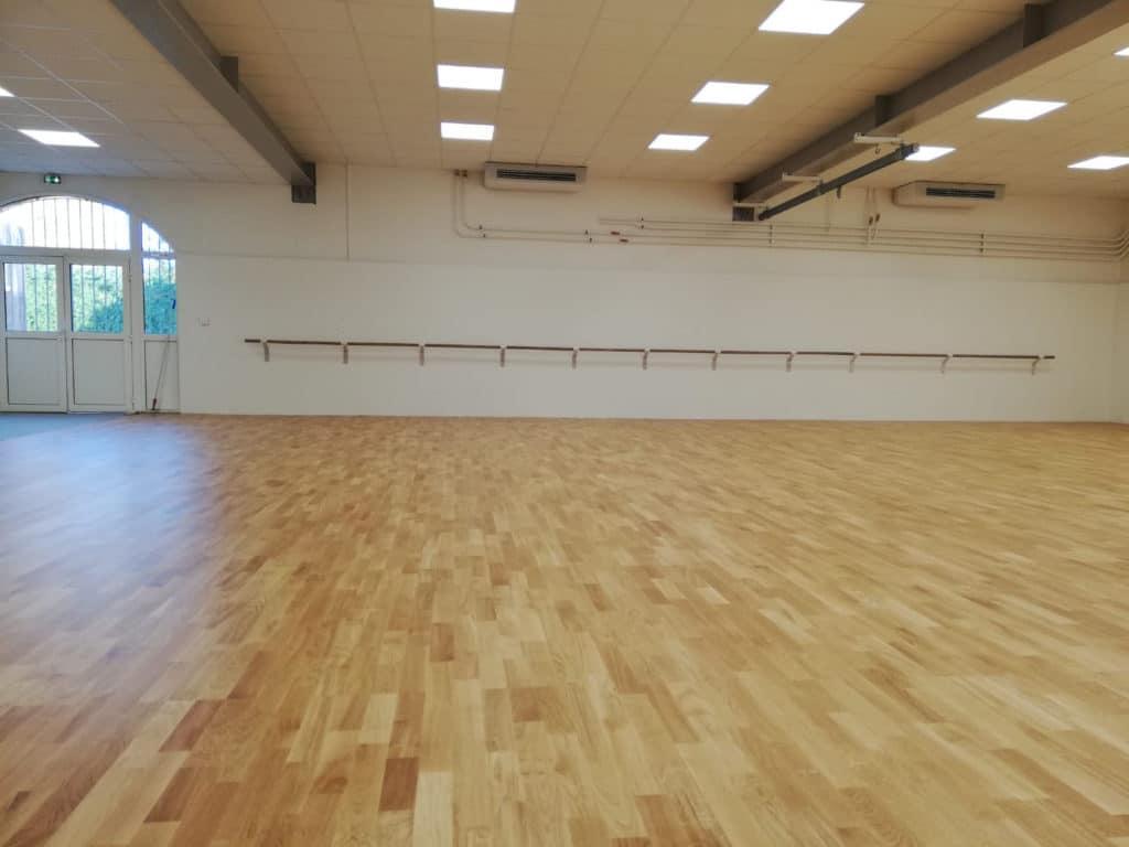 Ecole-danse-harmonie-aix-en-provence-cours-danse-contemporaine-moderne-africaine-pilates-salle (4)