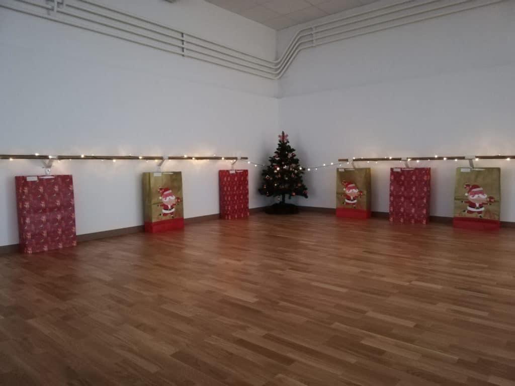 Ecole-danse-harmonie-aix-en-provence-cours-danse-contemporaine-moderne-africaine-pilates-salle (6)