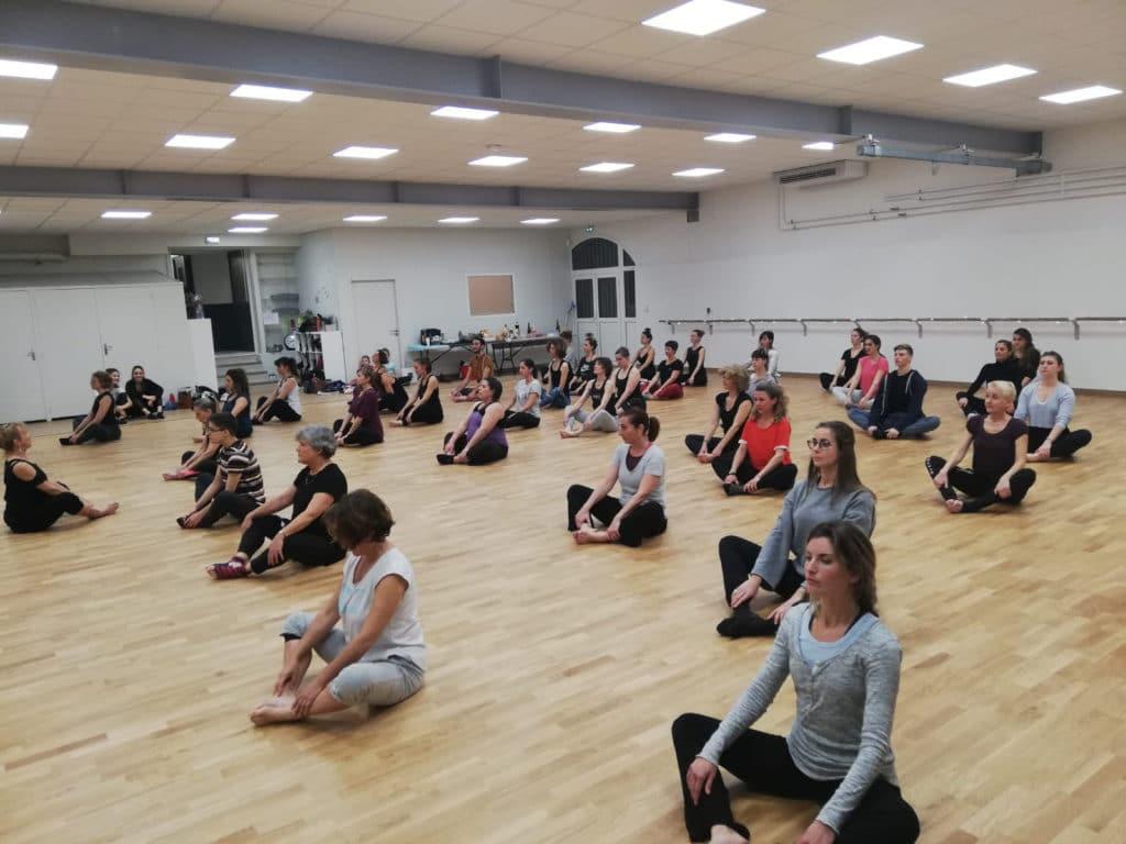 Ecole-danse-harmonie-aix-en-provence-cours-danse-contemporaine-moderne-africaine-pilates-salle (8)