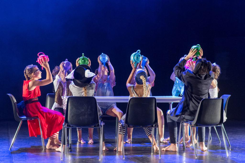Cours-danse-harmonie-aix-en-provence-gala-2017 (12)