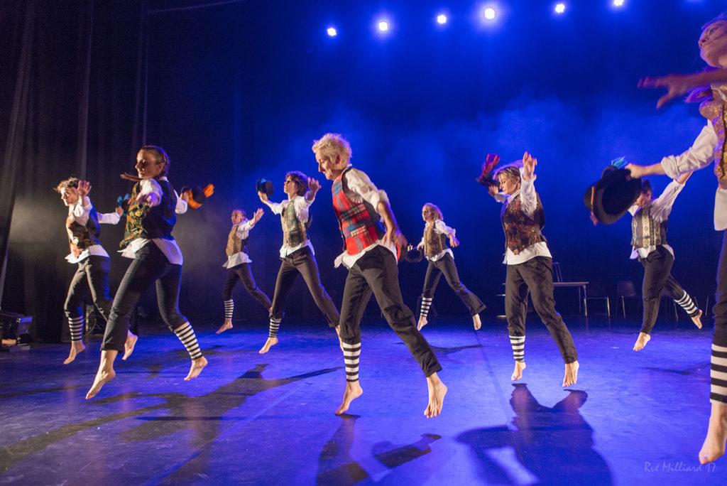 Cours-danse-harmonie-aix-en-provence-gala-2017 (14)