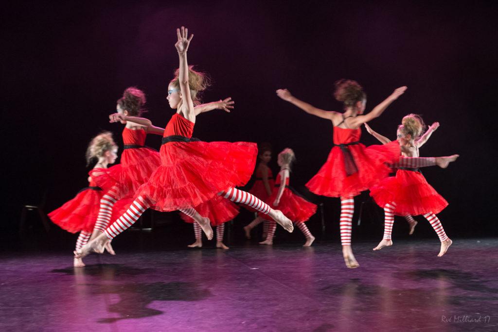Cours-danse-harmonie-aix-en-provence-gala-2017 (36)