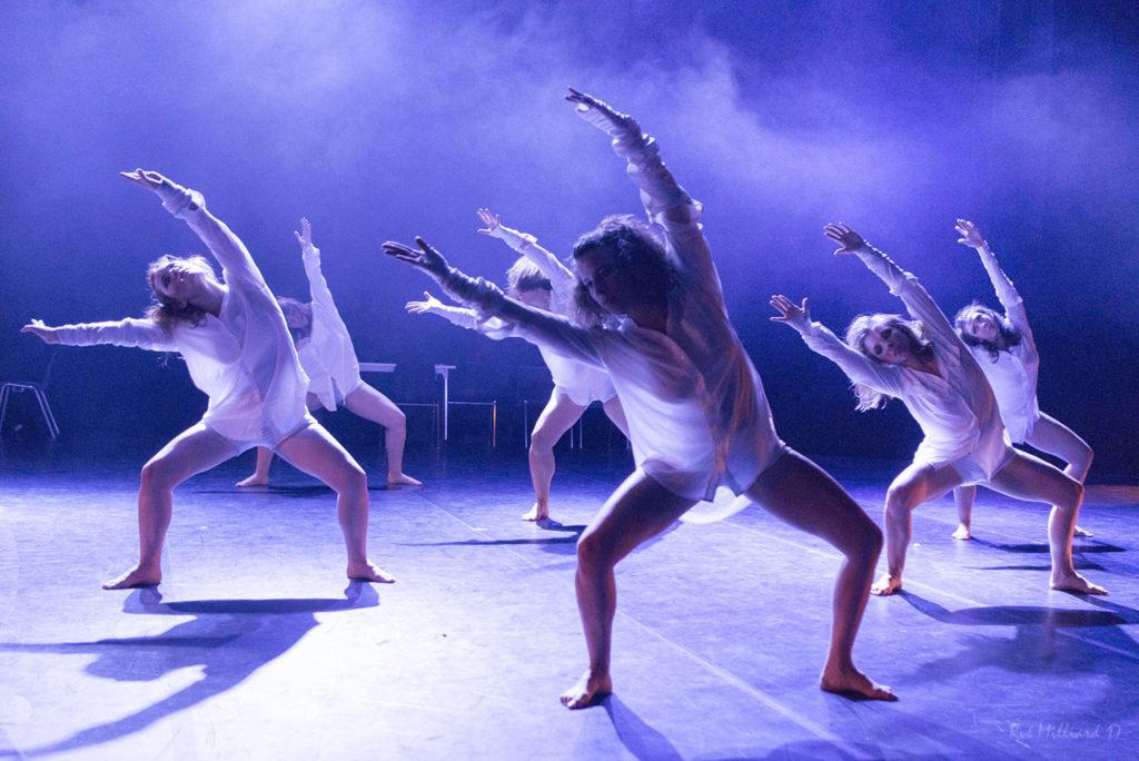Cours-danse-harmonie-aix-en-provence-gala-2017 (46)