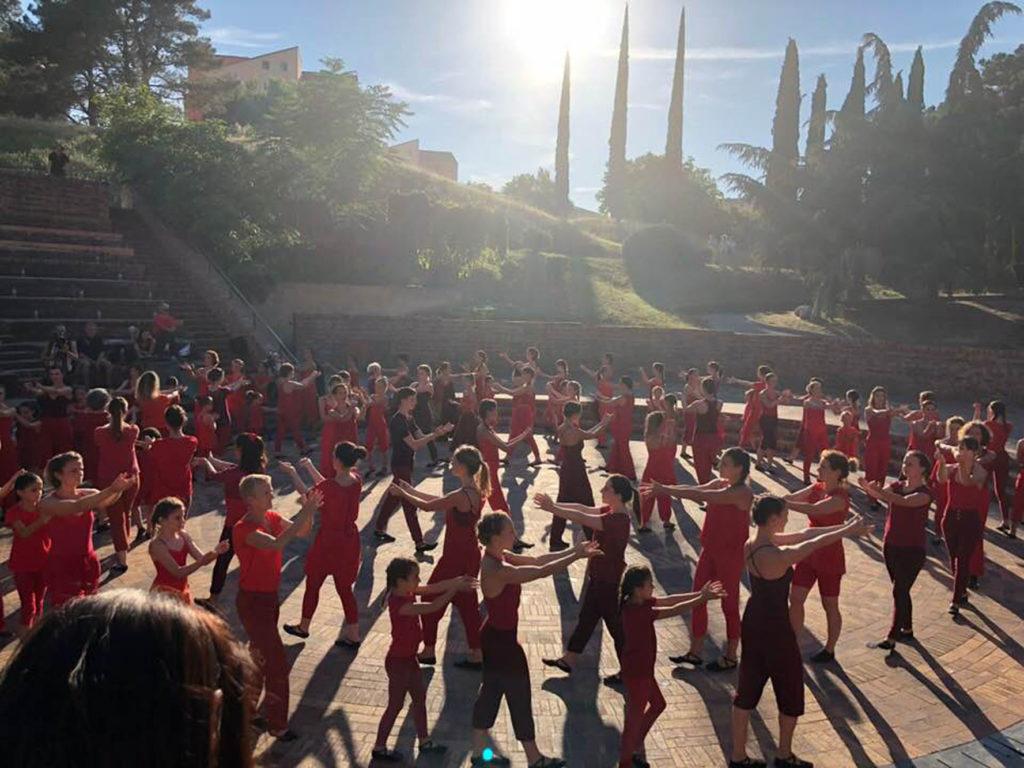 Ecole-danse-harmonie-aix-en-provence-gala-exterieur-saisons (1)