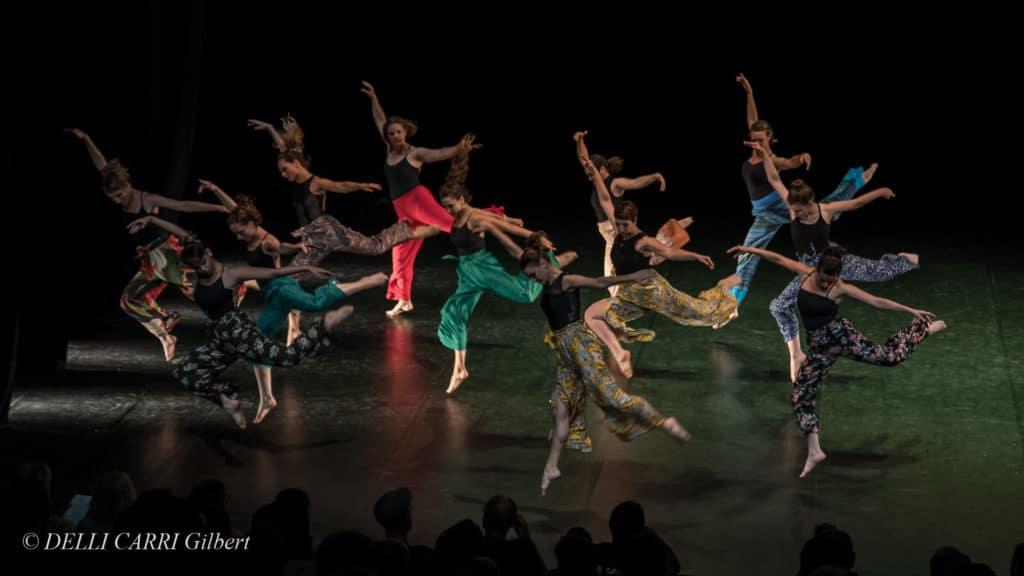 Gala-ecole-danse-contemporaine-moderne-aix-en-provence (11)