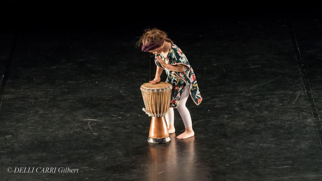 Gala-ecole-danse-contemporaine-moderne-aix-en-provence (12)