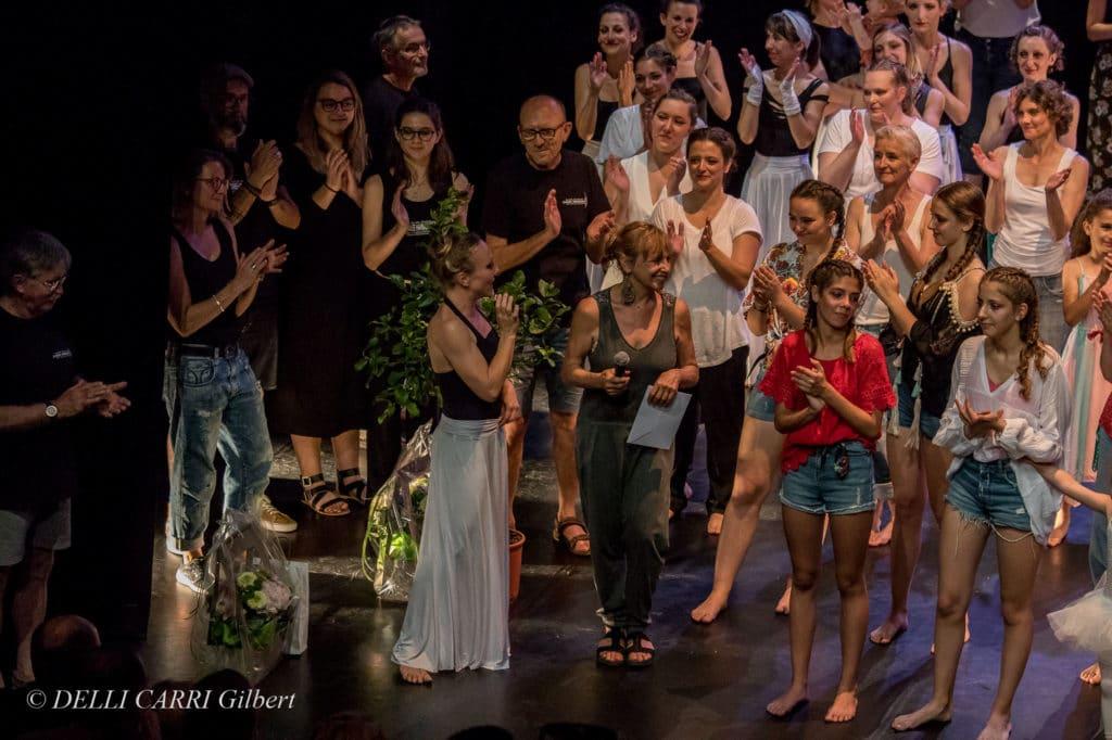 Gala-ecole-danse-contemporaine-moderne-aix-en-provence (13)
