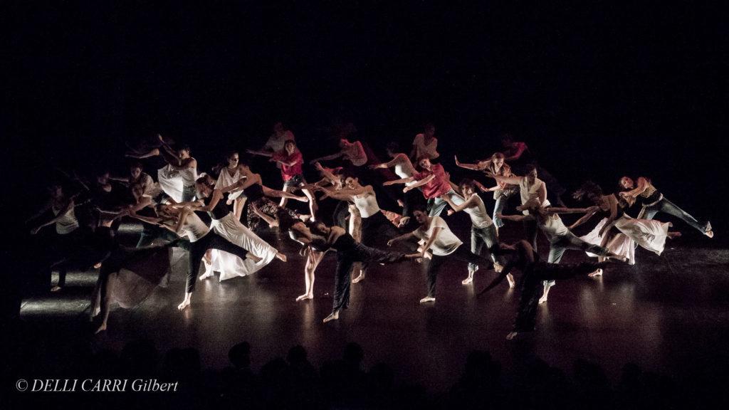 Gala-ecole-danse-contemporaine-moderne-aix-en-provence (14)
