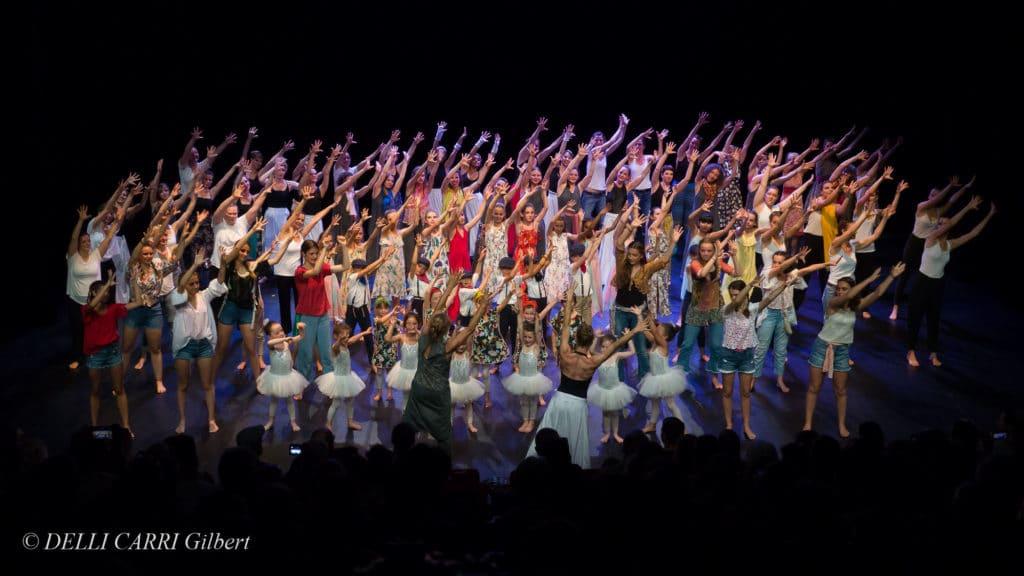 Gala-ecole-danse-contemporaine-moderne-aix-en-provence (15)