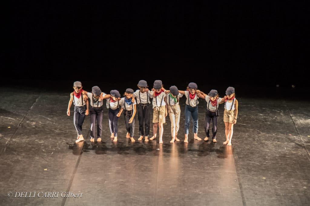 Gala-ecole-danse-contemporaine-moderne-aix-en-provence (2)