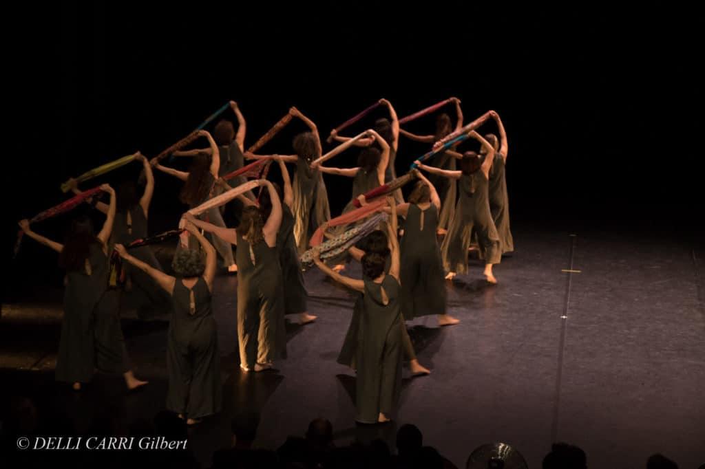 Gala-ecole-danse-contemporaine-moderne-aix-en-provence (3)