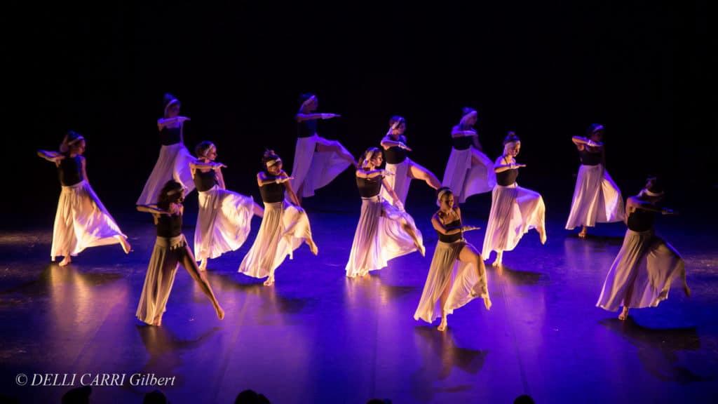 Gala-ecole-danse-contemporaine-moderne-aix-en-provence (4)
