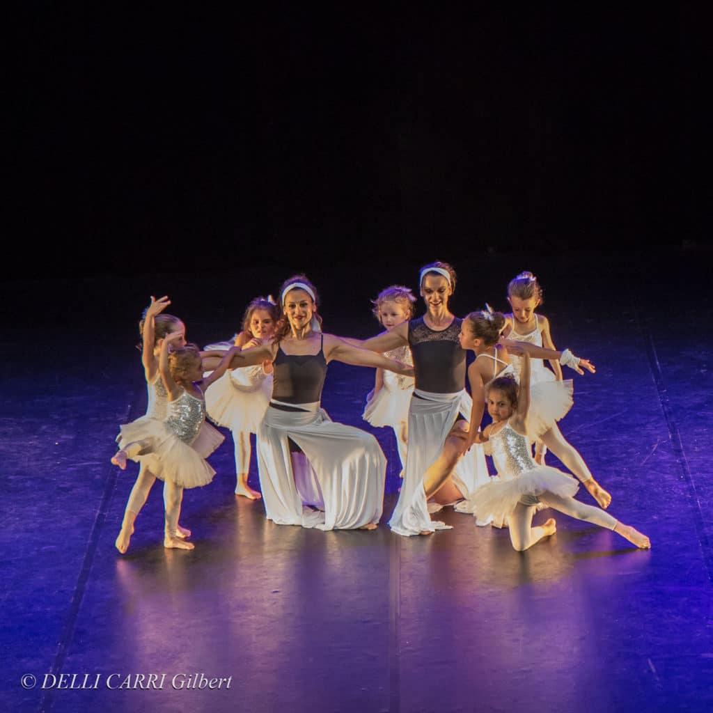 Gala-ecole-danse-contemporaine-moderne-aix-en-provence (5)