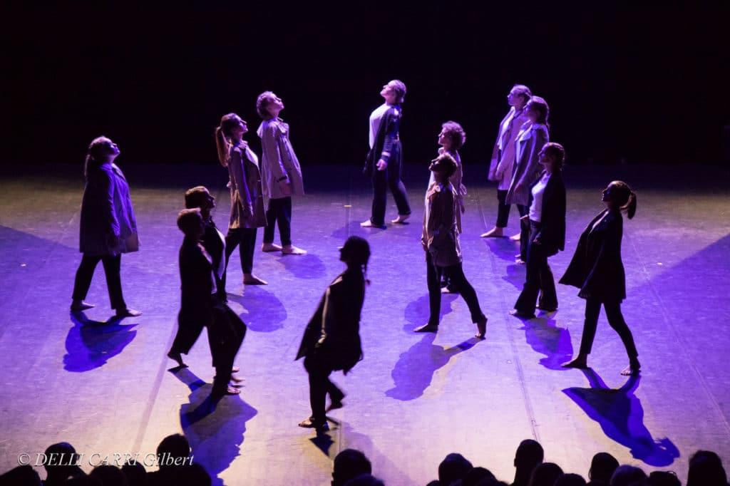 Gala-ecole-danse-contemporaine-moderne-aix-en-provence (6)