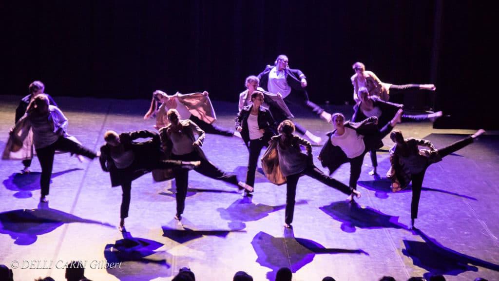 Gala-ecole-danse-contemporaine-moderne-aix-en-provence (7)