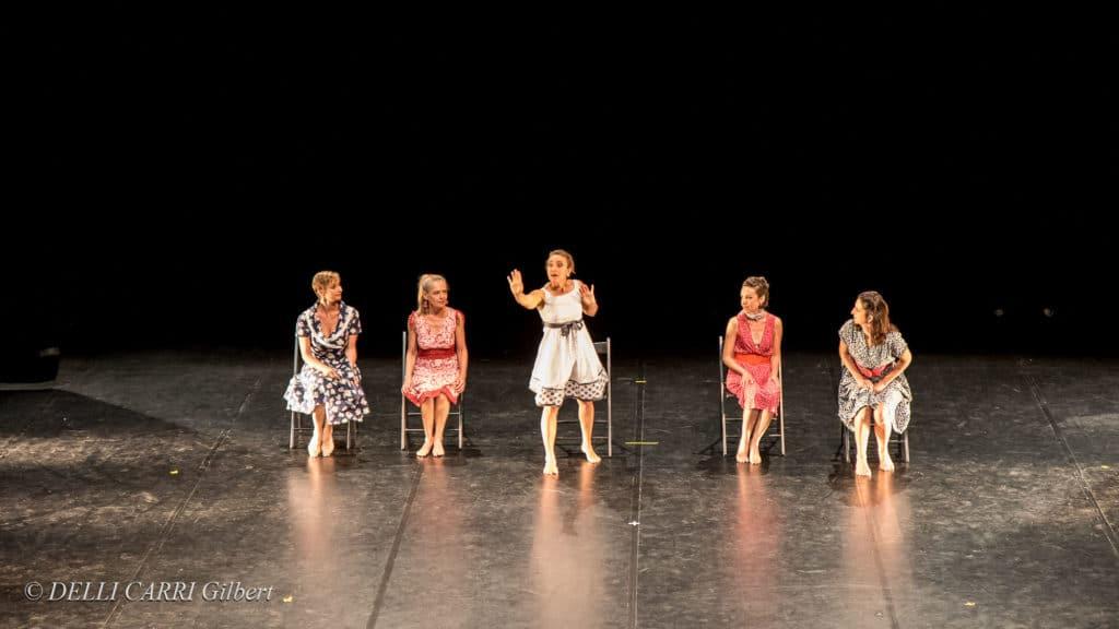 Gala-ecole-danse-contemporaine-moderne-aix-en-provence (9)